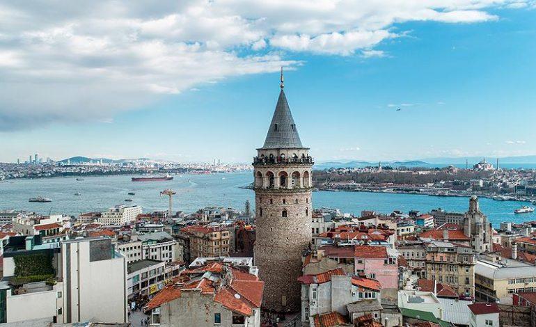 İstanbul'da öğrencilerin gözdesi 4 ilçede konut kiraları