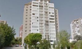 Megaron Ankara