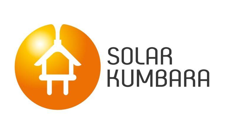 Solar Kumbara ile Güneşten Kazanç Kapısı