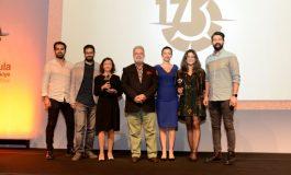 Akçansa, Dijital İletişimde Altın Pusula'da ödüle layık görüldü