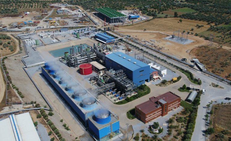 Güriş Holding Doğuş'un Maslak'taki Arazisini Satın Aldı