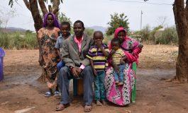 İklim değişikliğinden etkilenen aileler, Avrupa Birliği'ne dava açtı