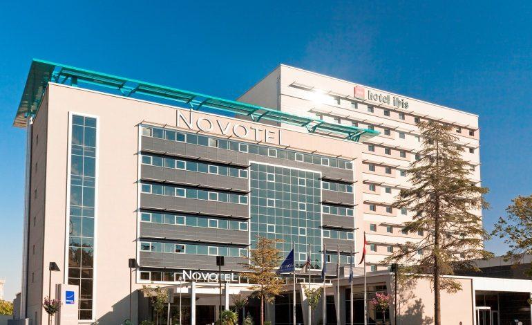 Akfen GYO'nun otel kira gelirleri %90 arttı