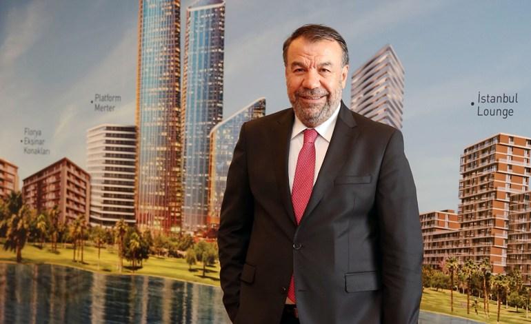 Eroğlu Holding'den enflasyonla mücadeleye tüm markalarıyla tam destek