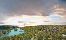 3. Havalimanı açılışı ve Emlak Konut'un 10 bin konutluk yatırımı Arnavutköy'ü nasıl etkileyecek?