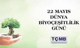 Türk Çimento Sektörü 350 bin fidan dikti