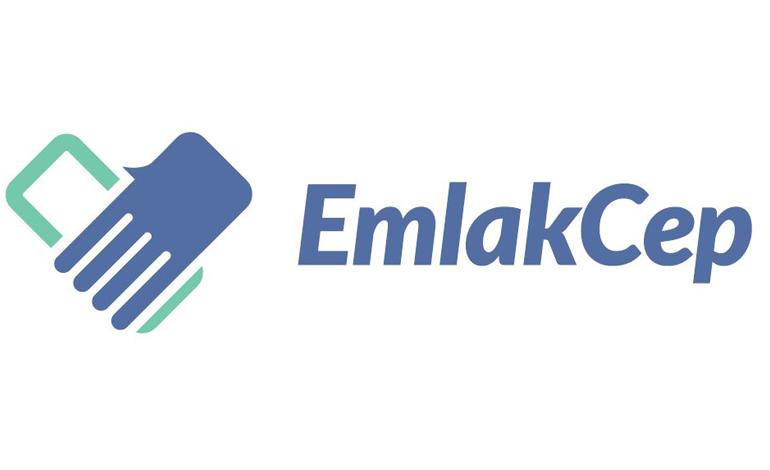EmlakCep, 2017'nin en dikkat çeken 8 emlak girişiminden birisi!