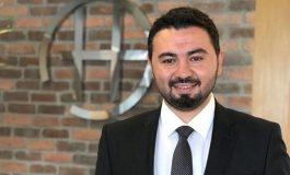 Yatırımcılara Kanal İstanbul Uyarısı