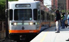 Yenikapı-Atatürk Havalimanı metro hattı sürücüsüz hale dönüşecek