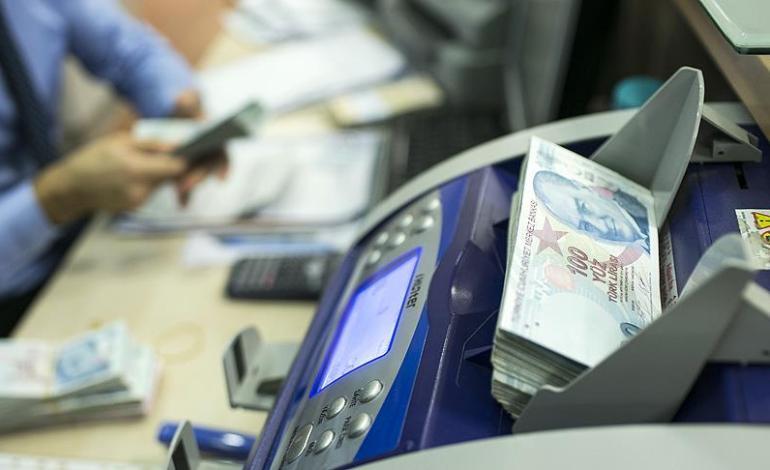 Konut Kredisi Faizlerinin Seyri Bugün Belli Olacak