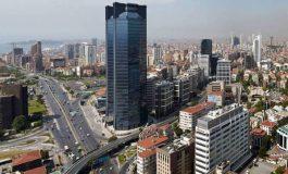Binalar için 'Enerji Kimlik Belgesi' alımında son viraj
