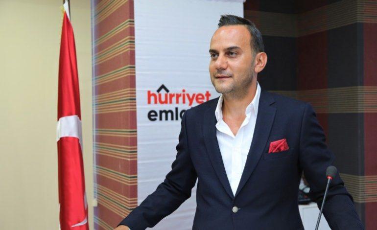 Samsun'da satılık konut fiyatları artarken kiralıklar avantaj sunuyor