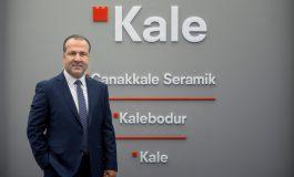 Kaleseramik, Türkiye'nin en değerli  100 markası arasında yer aldı
