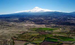 Hazineye ait tarım arazilerini kullananlara satın alma hakkı