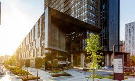 Balanca Güneşli'de Yüzde 8 KDV Avantajı İle Yatırım Fırsatı Devam Ediyor