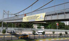Diyarbakır'da 1000 TL taksitle ev sahibi olma imkanı