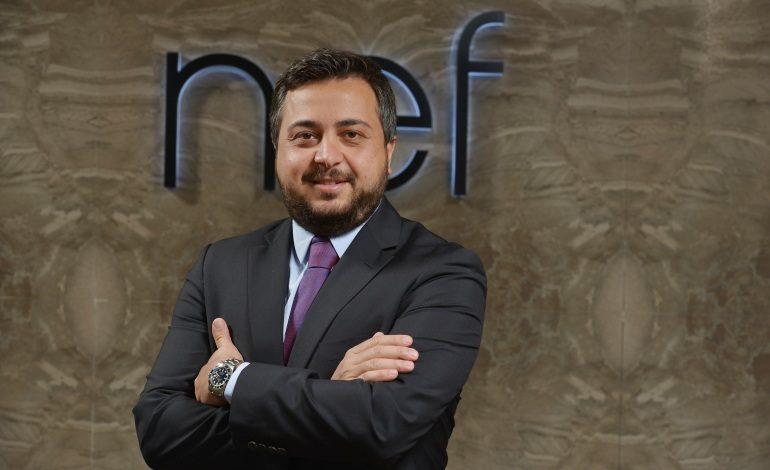 Nef'ten seçim sonrası 47 milyon TL tutarında satış