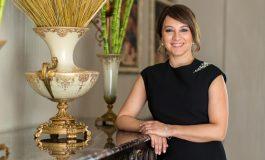 MRESCO Türkiye Group CEO'luğuna Oya Zingal getirildi