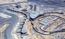 Sani Şener Körfez Bölgesi'nde inşaat sektörünün en güçlü 5. lideri