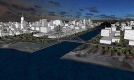 Kanal İstanbul Sorumluluğu Ulaştırma ve Altyapı Bakanlığına Verildi