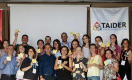 Aile Şirketlerinde Sürdürülebilirlik: Kuzey Yıldızı Değerlendirici Eğitimleri Tamamlandı