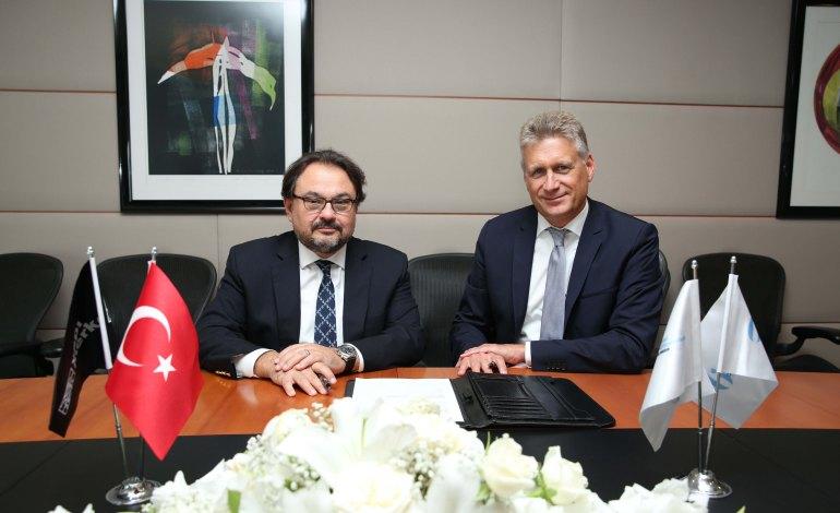 IFC, Yapı Merkezi'ne 100 milyon dolar finansman paketi sağladı!