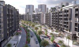 """Belediye evleri Mahallesi yeraltı uzmanlarının kadrajında; """" Afet riski taşıyan bölgede kentsel dönüşüm elzemdir"""""""