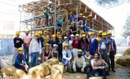 """Kadıköy Belediyesi'ne """"Sağlıklı Şehir Planlaması"""" Ödülü"""