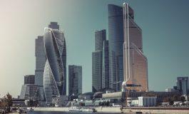 Rönesans, dünyanın en büyük 33'üncü müteahhitlik şirketi