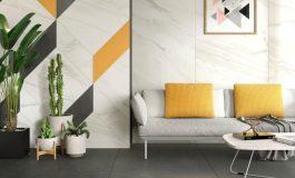 Kalebodur 'Kalesinterflex' ile mimari yapılara kusursuz çözümler sunuyor