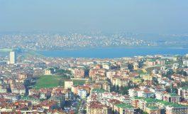 Ağustos 2018'de İstanbul'da 15 Bin Konut Satıldı