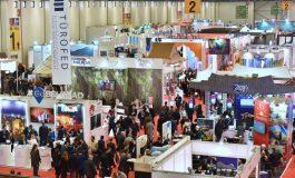 Turizm Sektörünün Nabzi EMITT TURİZM FUARI'nda Atacak