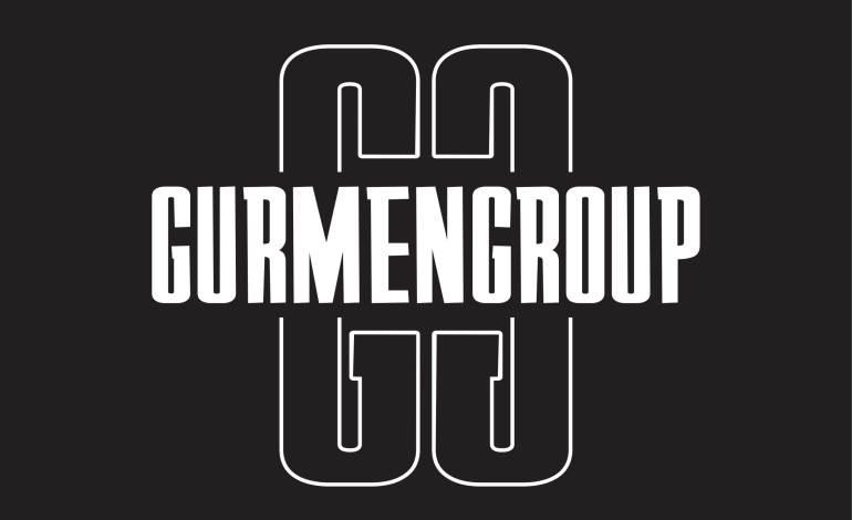 Gürmen Group, Yenilenebilir Enerji Ligi RE100'e Kabul Edilen İlk Türk Şirketi Oldu