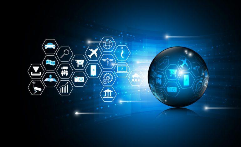 Nesnelerin İnterneti İnşaat ve Ev Teknolojisini Nasıl Değiştirecek?