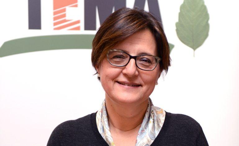 TEMA Vakfı'ndan milletvekillerine Torba Yasa Tasarısı'nı kabul etmeyin çağrısı