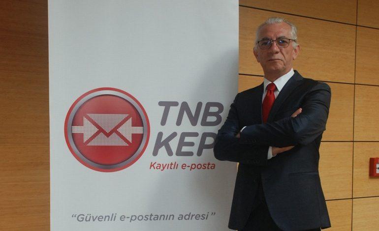 TNB KEP doları 5 TL'ye sabitledi
