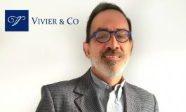 Vivier&Co Gayrimenkul Temelli Finansal Çözümler Sunuyor