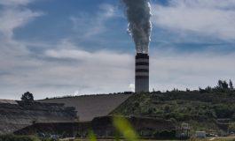 Enerji yatırımlarında tasarruf ve verimlilik önceliklendirilmeli