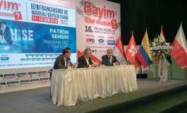 Coldwell Banker Türkiye Genel Koordinatörü Ufuk Şevki: Gayrimenkulde asıl sorun fiyatta