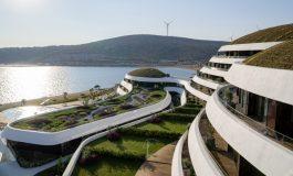 Konut Yatırımının Yeni Yıldızı İzmir