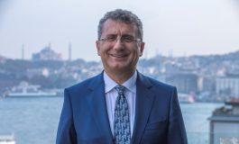 Kerten Hospitality, Yeni Vizyonu ve Markalarıyla Türkiye'ye Yatırım Yapıyor