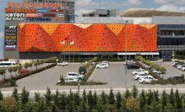 Üsküdar – Çekmeköy hattı MetroGarden' dan geçiyor