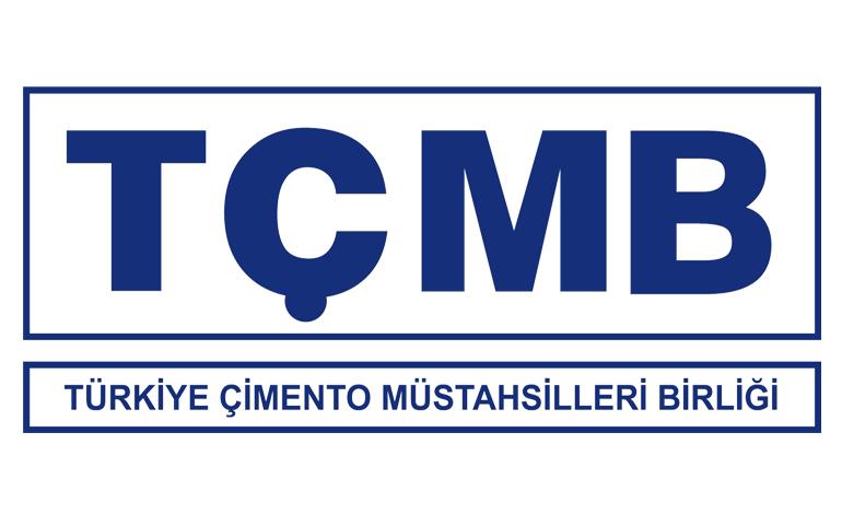 Türkiye Çimento Müstahsilleri Birliği (TÇMB) tarafından sektörün ilk 8 aylık verileri açıklandı