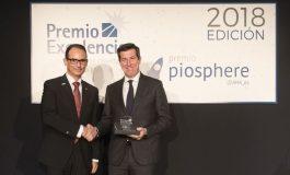 Dünyanın ilk halatsız asansörü olan MULTI'ye üç yeni ödül daha verildi