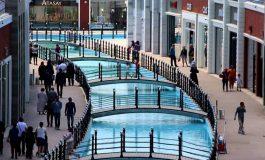 Viaport Marina'dan Enflasyonla Mücadeleye destek
