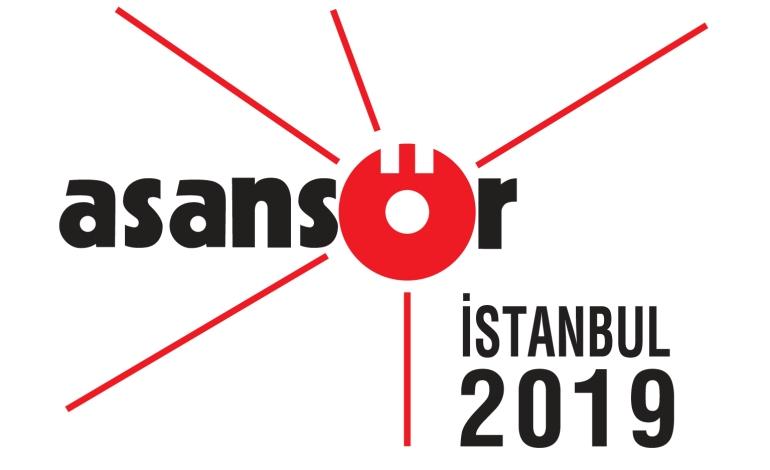 Asanasör İstanbul 2019, Sektörüne Eşsiz Ticaret Fırsatları Sunuyor