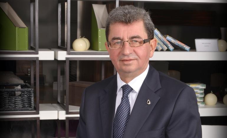 Türk Mobilya Sektörü  2019'da hamleye hazırlanıyor