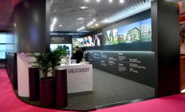 Galataport Projesi MAPİC 2018 ile İlk Kez Uluslararası Arenada