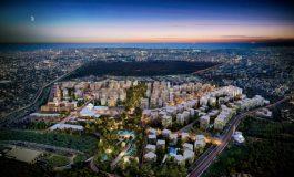 Antalya'da yabancıya gayrimenkul satışında yüzde 47 artış yaşandı
