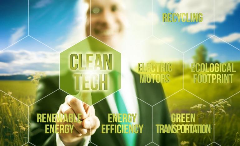 Verimlilik Arttırıcı Projelerinize Yüzde 30 Hibe Enerji Bakanlığından, Başvuru Danışmanlığı Enervis'ten!